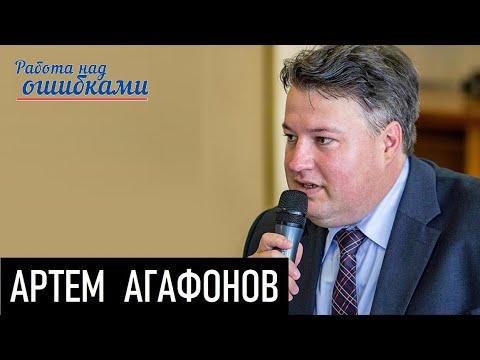 Не Лукашенко единым...
