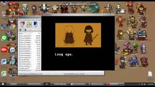 How to download undertale for FREE (PC)