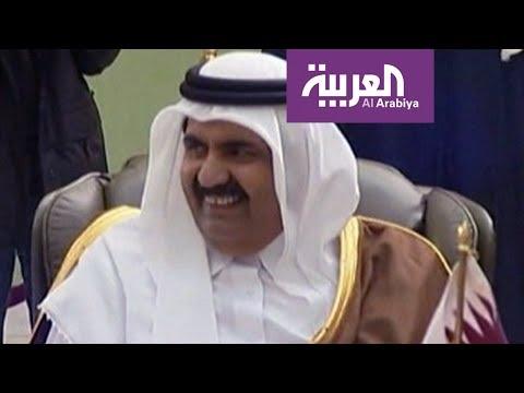 مؤسس المخابرات القطرية: قطر تنفذ مشاريع الغير  - نشر قبل 8 ساعة