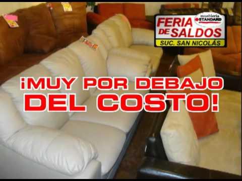 Salas en monterrey muebles en monterrey recamaras doovi for Recamaras economicas en monterrey