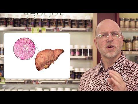 Support for cellular detoxification