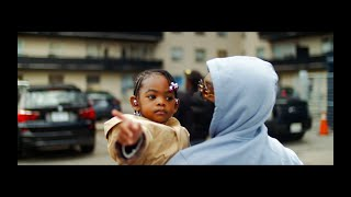 Jayy Brown - Maybe I Could Be (Official Video)
