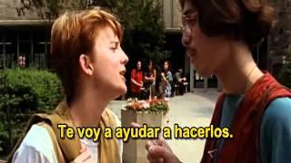 la increible y verdadera historia de dos mujeres enamoradas sub spanish 1-9