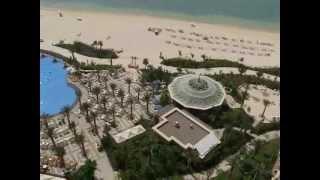 Atlantis Terrace Suite Tour