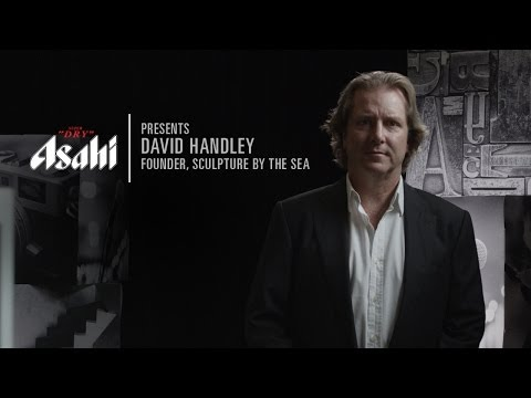 David Handley, Creative Producer - Silver Sessions #4