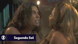 Baixar Segundo Sol: capítulo 7 da novela, segunda, 21 de maio, na Globo.
