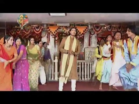 Balaji Superhit Bhajan | Tu Bana Eid Ka...