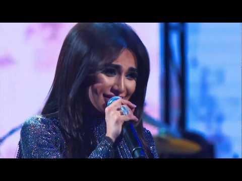 Munisa Rizayeva Alamim Zor-Alamim Bor Mix 1080p HD