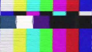 Adu Skill Melody Kentrung Gambang Suling - MOCIL SIANIDA Skill Dewa