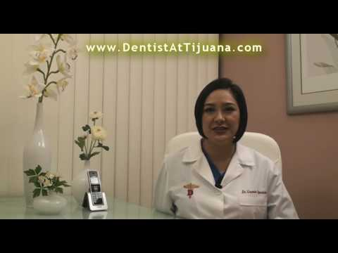 Dental Health During Pregnancy - Dental Office in Mexico