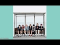 BTS - A Supplementary Story: You Never Walk Alone (FULL AUDIO)