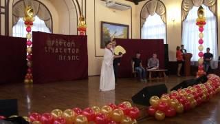 МиМ ПГУПС-2013 Часть 5