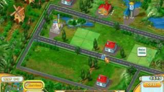 Janes Realty - juego de construir - PortalProgramas
