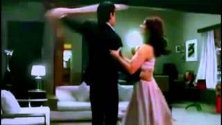 SRK & Gauri в новой рекламе D*Dekor.