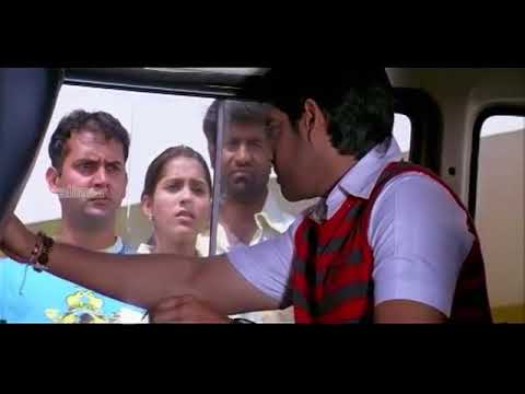 current movie song pranam nannu vadhili full song video