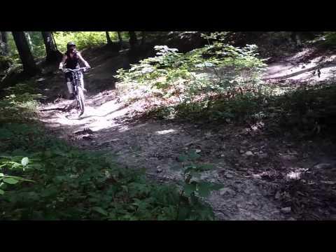 Test Aplikacji - Roots & Rocks