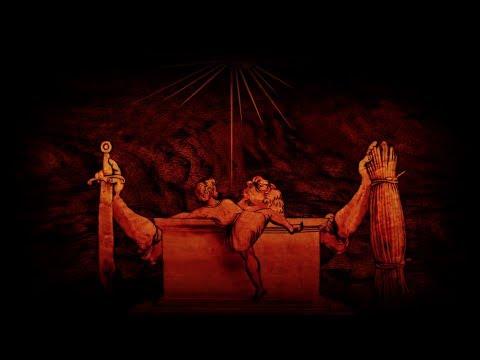 Requiem in G Flat Major, a Kanye West ft.Travis Scott Type Beat