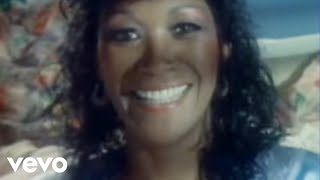 The Pointer Sisters - I'm So Excited (Official Video)