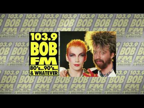 1039 BOBFM  80s90s& Whatever