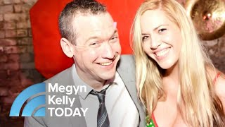 Meet A Couple Who Found Their Way From Infidelity To Marital Happiness | Megyn Kelly TODAY