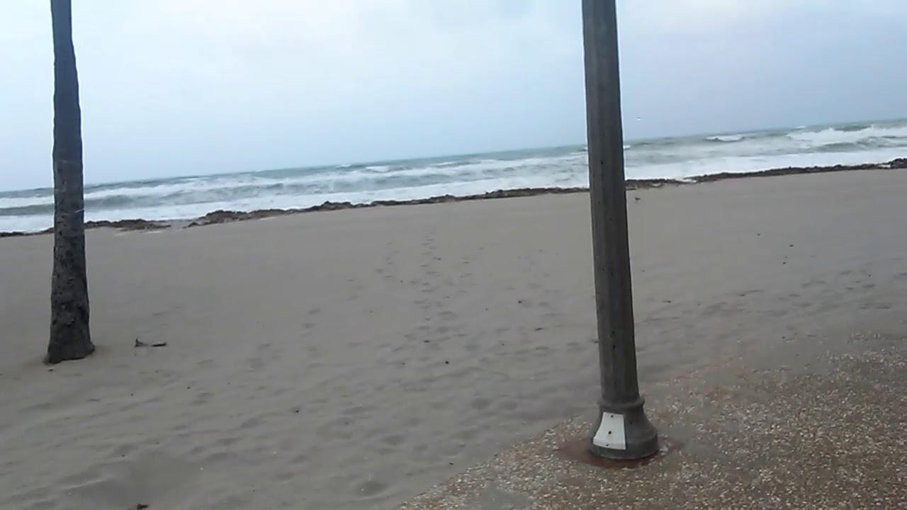N Ocean Drive Hollywood Beach Florida