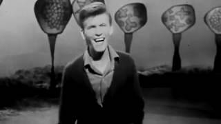 Watch Bobby Rydell I Wanna Thank You video