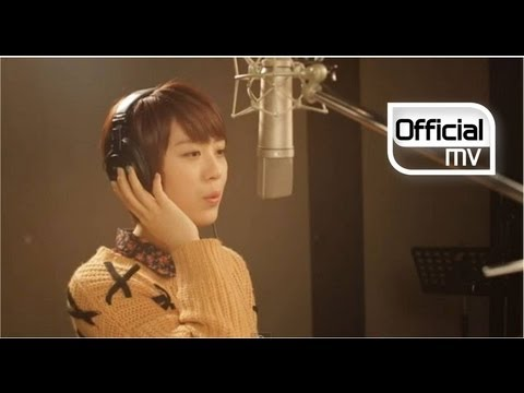 THE SEE YA(더 씨야) _ Poison (feat.Hae-ri of Davichi) (Studio Ver.) MV