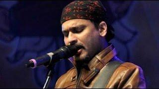 Ek Din Teri Raho Me By Zubeen Garg At NSHM Durgapur