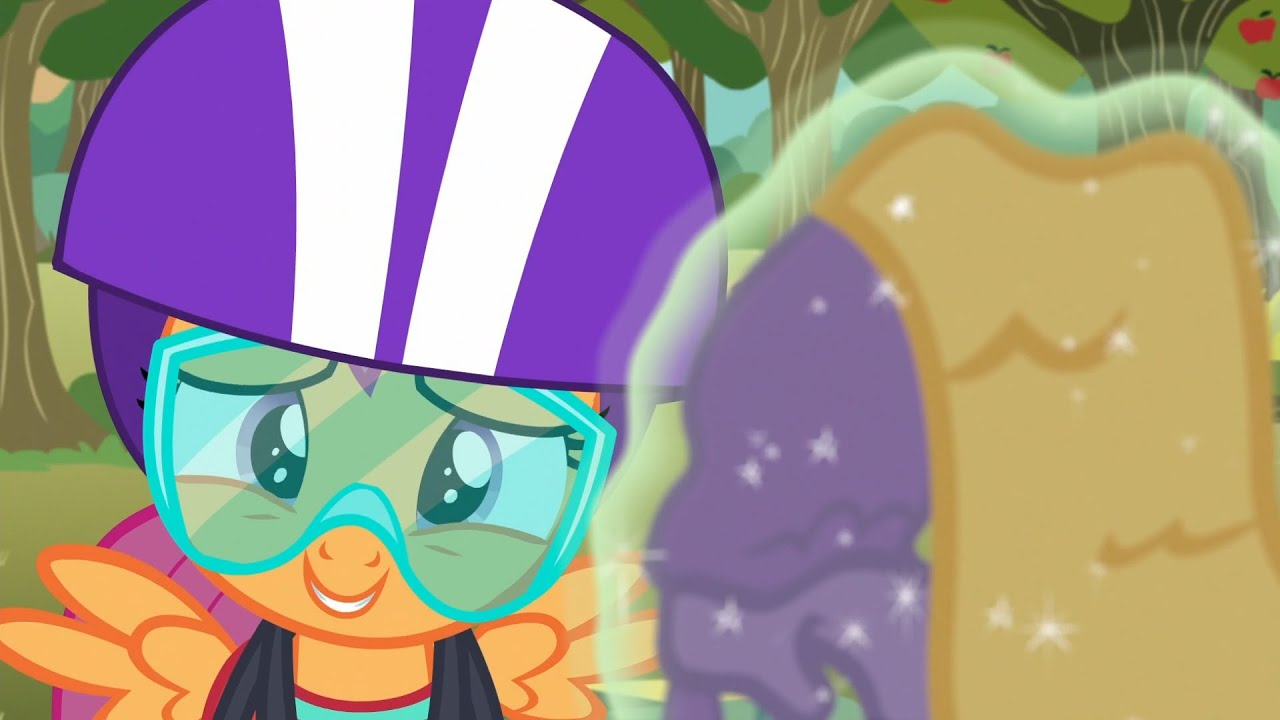 Sweetie Belle Scootaloo Look What I Did That S Horrible Youtube Alibaba.com offers 1,600 helmet zpf helmet products. sweetie belle scootaloo look what i did that s horrible