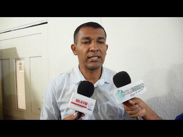 PUERTO BERRIO TENDRÁ JORNADA DE EXPEDICIÓN DE PASAPORTE