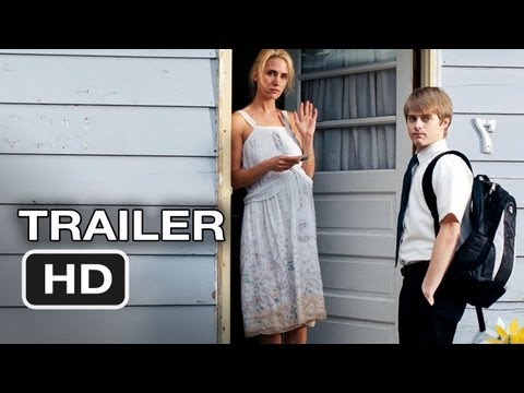 Virginia   1 2012 Jennifer Connelly Movie HD