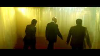 Lailaa O Lailaa Official Trailer HD: Mohanlal | Amala Paul