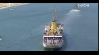 Download Video lagu nasional mesir + lirik/lyrics MP3 3GP MP4