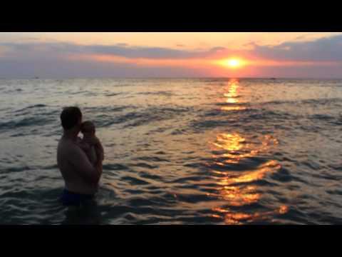 Порфирий - С той стороны.из YouTube · Длительность: 1 мин6 с