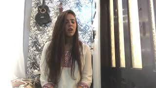 Download Video Addicted to you~ Avicii (Cover by Donia Anis) MP3 3GP MP4