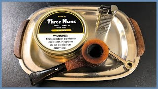 Review Bell 39 s Three Nuns Yellow