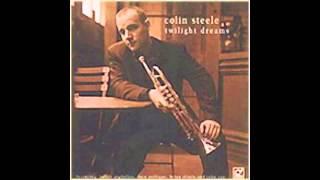 Twilight Dreams - Colin Steele Quintet