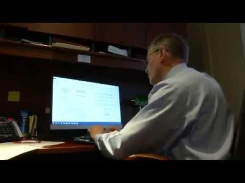 Pensacola Mesothelioma Attorney Asbestos Litigation Lawyer 64534