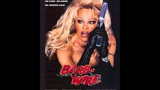Ca Plane Pour Mai - Mister Ed Jumps The Gun - Barb Wire Soundtrack