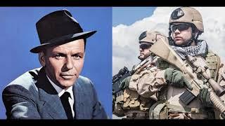 Frank Sinatra sings the Navy Seals Copypasta (Speech Synthesis)