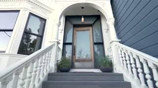Real Estate video in San Francisco #3