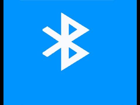 Как включить Bluetooth на Windows 8