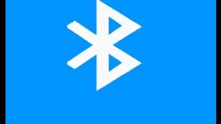 Як включити Bluetooth на Windows 8