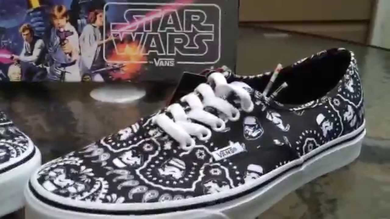 8380dcfac5 Buy 2 OFF ANY vans old skool star wars CASE AND GET 70% OFF!