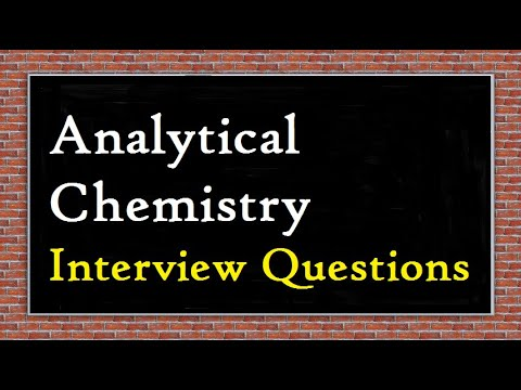 analytical questions for interviews