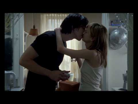 Adam Driver as: JUDE  Hungry Hearts 2014  Best s