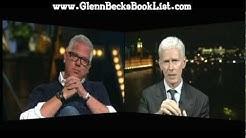 """The New Depression"" Book w/ Glenn Beck & Richard Duncan ""The Breakdown of the Paper Money Economy"""