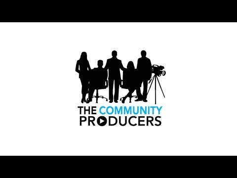 The Community Producers Episode 1