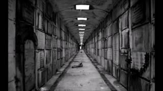 Umbrae Mortem - Profunda Solitudini |  Funeral Doom