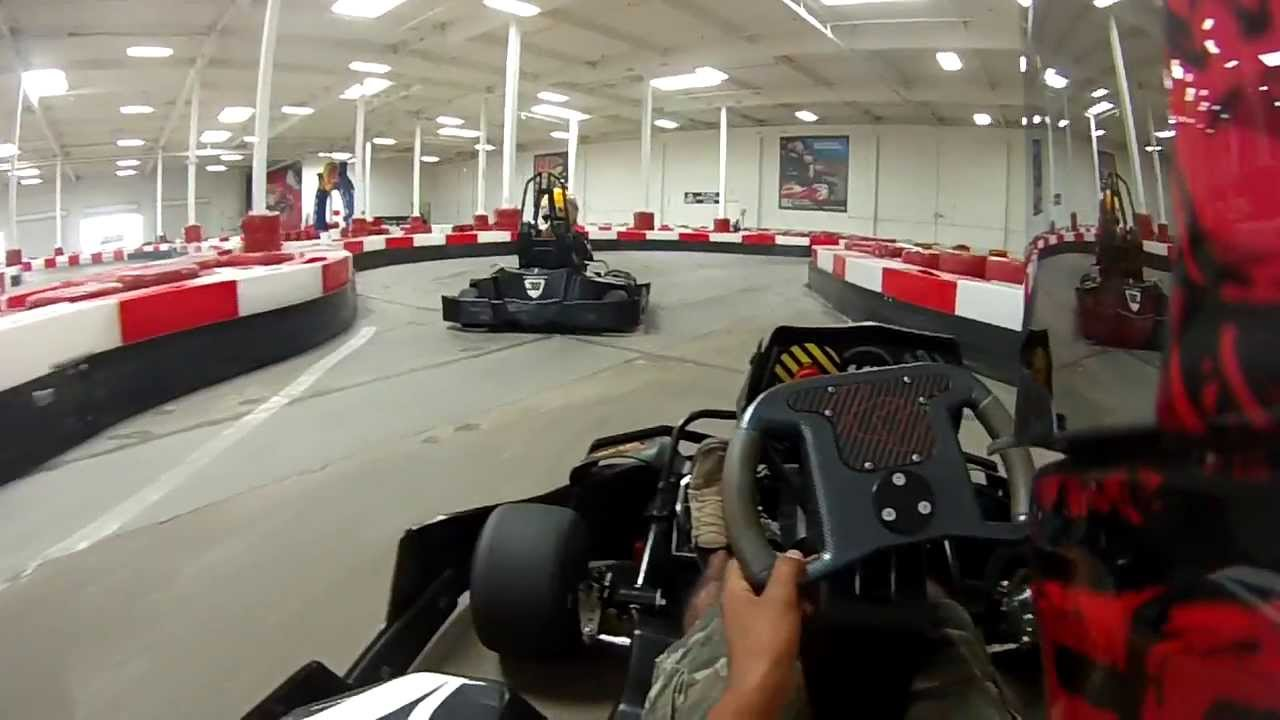 The Best 10 Go Karts in San Francisco Bay Area, CA Showing of 15 San Francisco Bay Area, CA; Active Life; Go Karts $ Inexpensive He did the go-kart racing, water bumper boats, and played in the arcade. Go-kart was fun, although he was bummed that read more. 9.